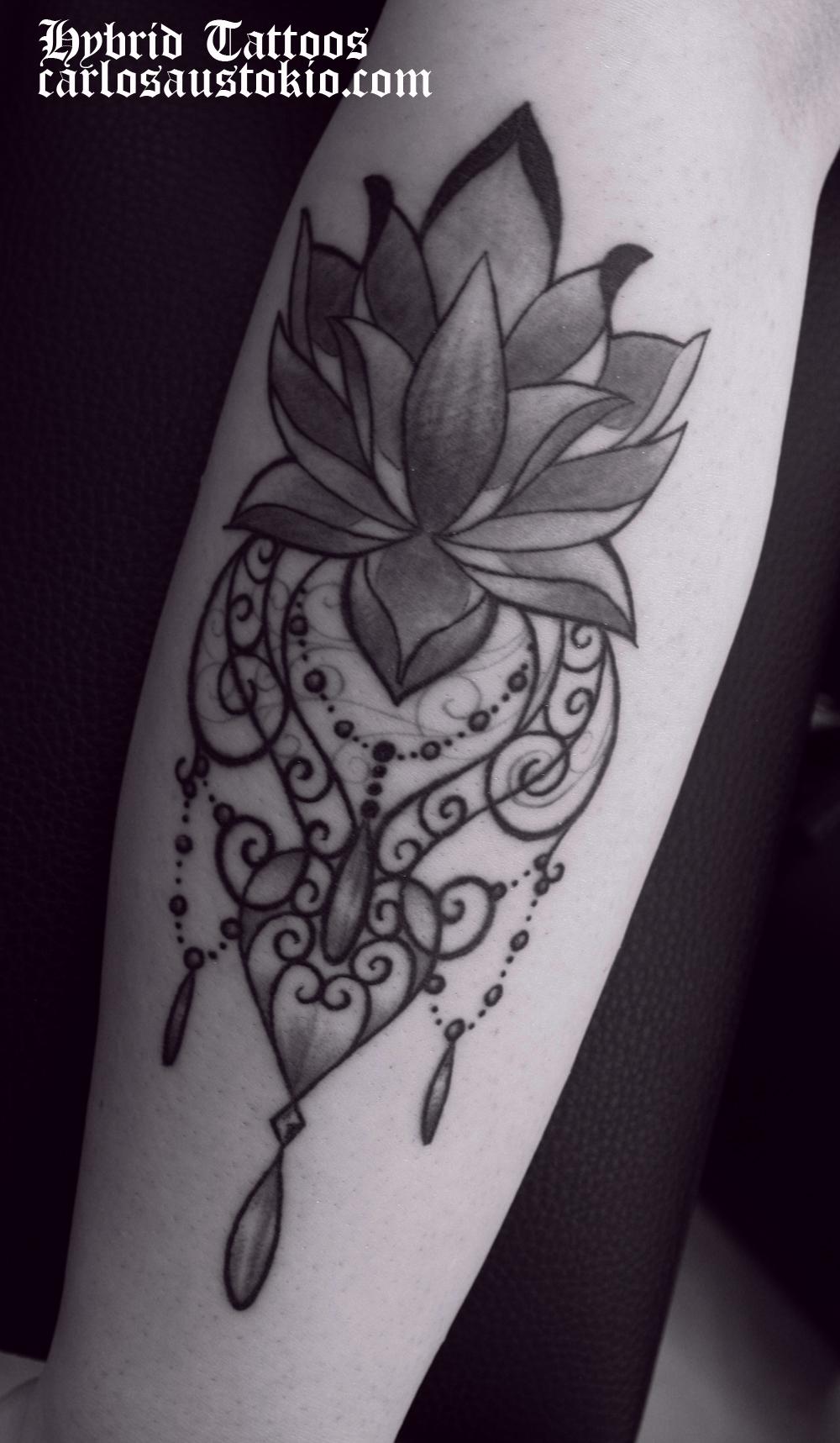carlos aus tokio deutschland tattoo4