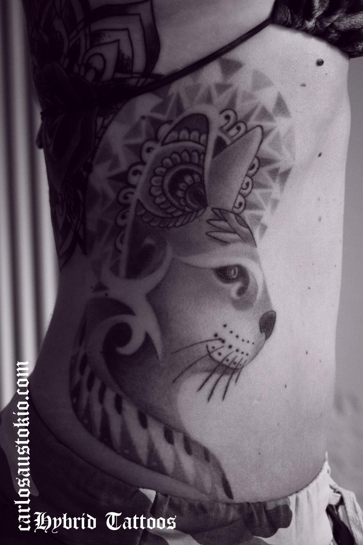 carlos aus tokio deutschland tattoo7